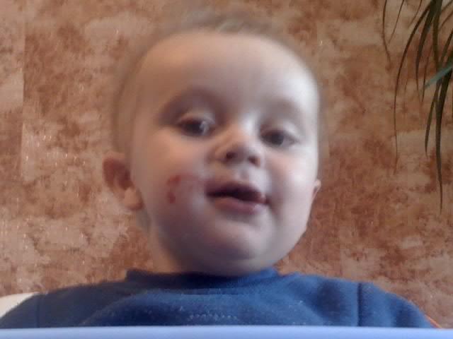 смазка для ребенок 6 месяцев не какал 4 дня частоты дыхательных